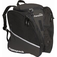 <strong>Transpack</strong> Classic Series Expo Backpack