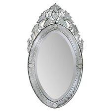 Marella Venetian Wall Mirror