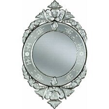 Liro Mirror
