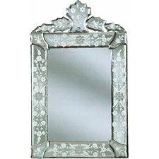 Cecille Mirror