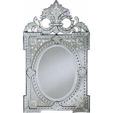 Caprice Venetian Mirror
