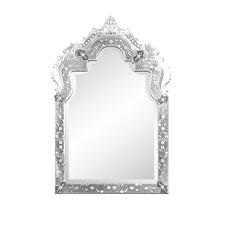 Pizarro Venetian Wall Mirror