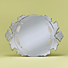 Alodia Mirror Tray