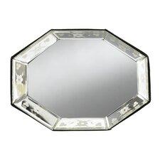 Petri Small Mirror Tray