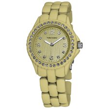 <strong>Vernier</strong> Women's Bracelet Watch
