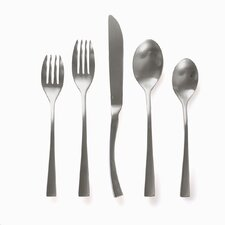 Top Chef 20 Piece Flatware Set