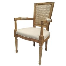 Cecile Arm Chair