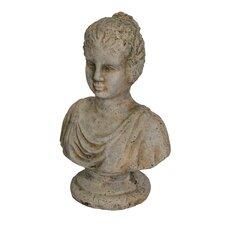 Adrianna Statue