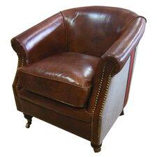 Patrick Arm Chair
