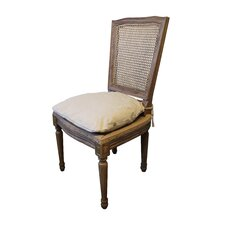 Cammie Dining Chair (Set of 2)