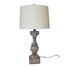 """Lucca 25.75"""" Table Lamp"""