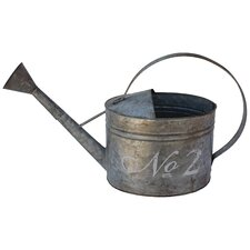 No.2 Watering Can