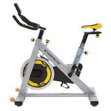 LX905 Training Cycling Bike