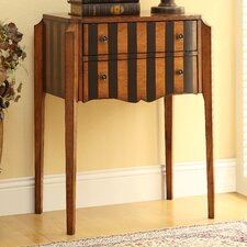 <strong>Coast to Coast Imports LLC</strong> Crandon Console Table