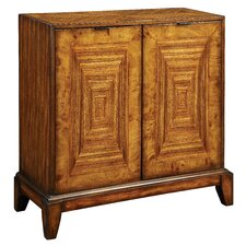 <strong>Coast to Coast Imports LLC</strong> Accent Chest