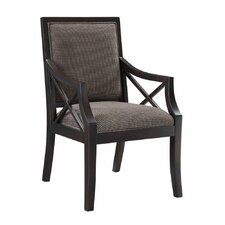 <strong>Coast to Coast Imports LLC</strong> Accent Arm Chair