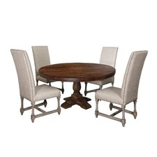 <strong>Coast to Coast Imports LLC</strong> Dining Table