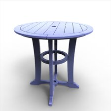 <strong>Malibu Outdoor Living</strong> Laguna Table
