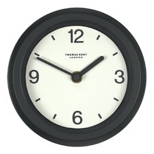 Hepworth Wall Clock