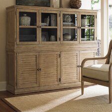 <strong>Lexington</strong> Monterey Sands Sideboard
