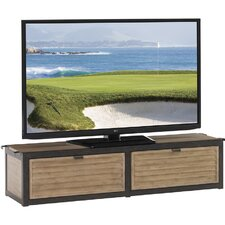 "Monterey Sands Camino Real Drawer 60"" TV Stand"