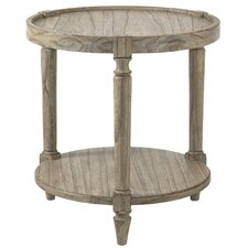Twilight Bay Phoebe End Table