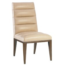 Mirage Stuart Parsons Chair