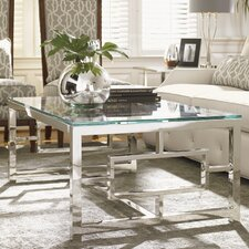 <strong>Lexington</strong> Mirage Russell Coffee Table
