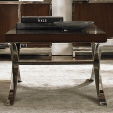 <strong>Lexington</strong> Mirage Loren Coffee Table