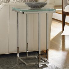 <strong>Lexington</strong> Mirage Stanwyck End Table