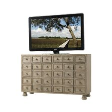 "Twilight Bay Andrews 58"" TV Stand"