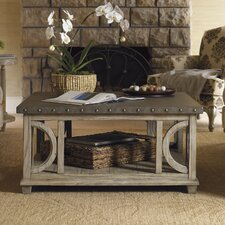 <strong>Lexington</strong> Twilight Bay Wyatt Coffee Table