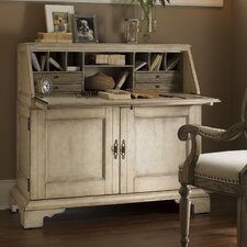 <strong>Lexington</strong> Twilight Bay Colette Secretary Desk