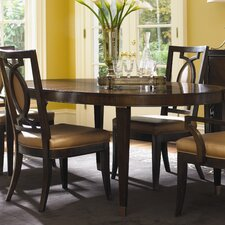 <strong>Lexington</strong> St. Tropez Divonne 5 Piece Dining Set