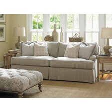 <strong>Lexington</strong> Monterey Sands Living Room Collection