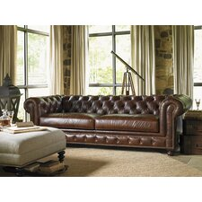 <strong>Lexington</strong> Images of Courtrai Belfort Living Room Collection