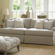 <strong>Lexington</strong> Monterey Sands Colton Hall Sofa