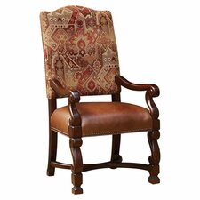Fieldale Lodge Aspen Side Chair