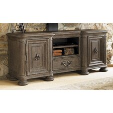 "<strong>Lexington</strong> La Tourelle Ardenne 72"" TV Stand"