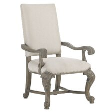 La Tourelle Brittany Arm Chair
