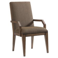 11 South Innova Arm Chair