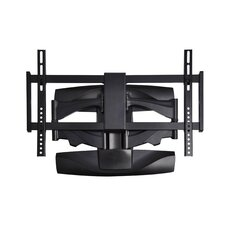 "<strong>Weisser</strong> Articulating TV Mount for 40"" - 65"" TVs"