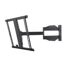 "<strong>Weisser</strong> Full Motion TV Mount for 26"" - 46"" TVs"