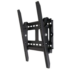 "<strong>Weisser</strong> Tilt TV Mount for 26"" - 37"" TVs"