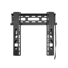 "Tilt TV Mount for 26"" - 37"" TVs"