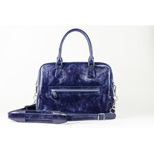 <strong>Graceship</strong> Chicago Laptop Remove Shoulder Strap Zipper Tote