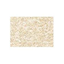 "5"" x 18"" Sand Shelf Liner"