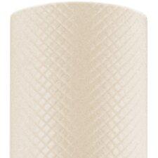 Diamond Pattern Shelf Liner