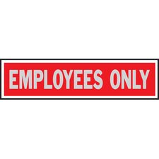 <strong>Hy-Ko</strong> Employees only Sign
