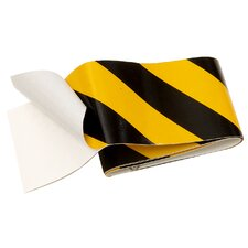 "2"" Reflective Safety Tape"